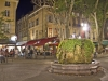 aix-by-night-provence-tours