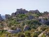 baux-de-provence-provence-tours-view