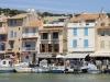 cassis-port