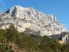 saint-victoire-mountain